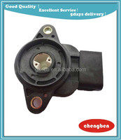 cheorolet 1998-2000 tpms SENSOR Throttle Position Sensor genuine sensor oem# 13420-52G00
