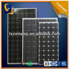 2015 hot sale in China most competitive price solar panel system