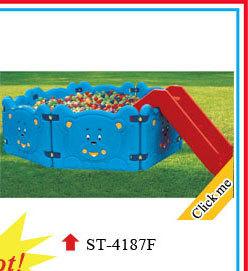 Pas cher en gros garderie meubles/utilisé enfants garderie meubles vente