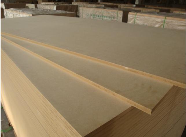Mdf Board Sizes ~ Cut to size mdf buy board melamine