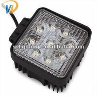 2013 hottest blue point work light -WL