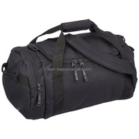 Customizable Good Quality Polyester Luggage Travel