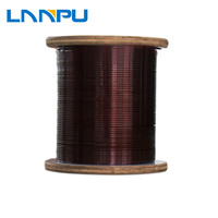 China professional Manufacturer aluminum alloy welding wire 5356
