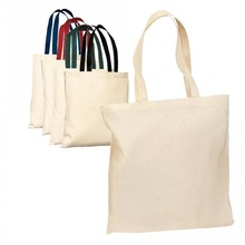 Cheap,Cheaper,Cheapest price eco friendly promotional canvas tote bag