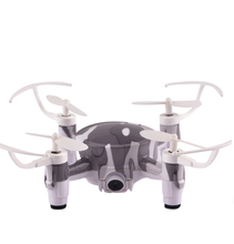 2017 Pocket Mini HD drone helicopter With HD Camera for sale