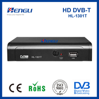 cheap nice digital tv converter hd set top box digital tv tuner scart dvb t receiver