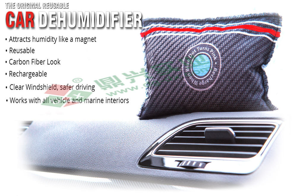 easydry air dry absorb moisture dehumidifier for car interior view dehumidifier for car. Black Bedroom Furniture Sets. Home Design Ideas