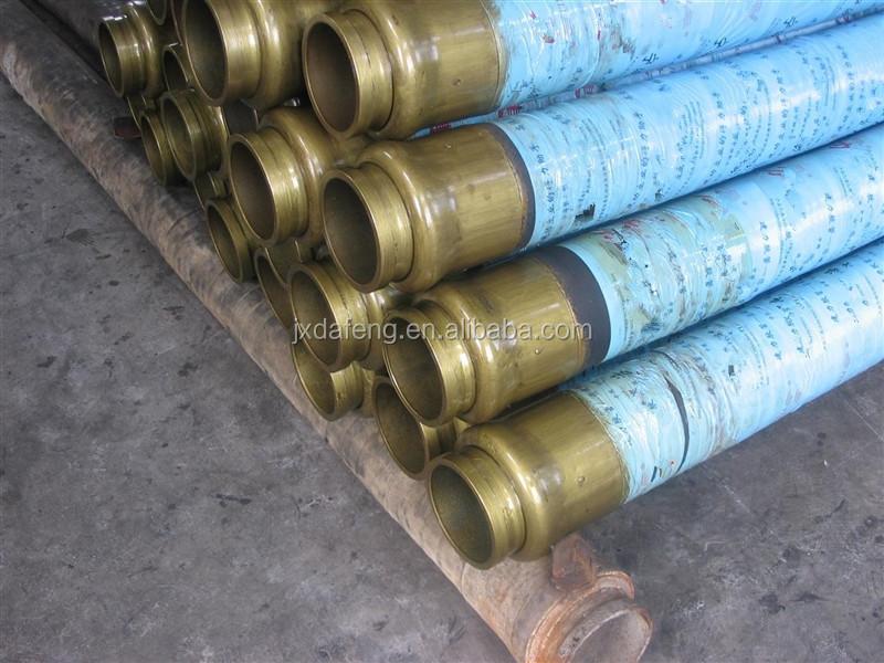 Concrete Hose Suppliers : Alibaba manufacturer directory suppliers manufacturers
