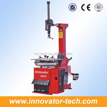 High quality factory direct supply IT613 tire repair machine