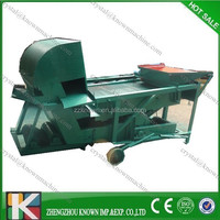 soybean Wheat Seed Used Grain Cleaner