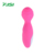 Mini Pussy Vibrator Massager Adult  Sex Toys For Women