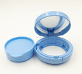 [ Cosmetics Packaging ] Skyblue Air-cusion foudation packaging OEM&ODM