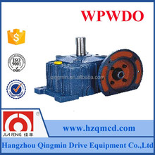 Gold Supplier Marine Transmission Gearbox for Sale