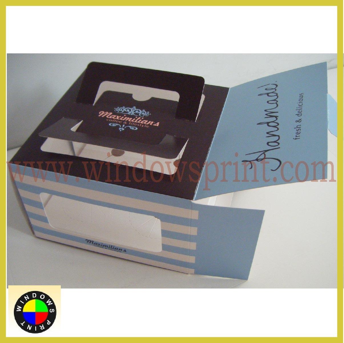 Hot Sale Custom Wedding Cake Box Buy Wedding Cake Box