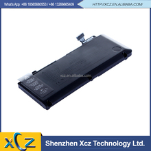 China Wholesale Market Agents A1322 battery for MacBook Pro 13''A1278 A1322 Battery 2010 2011 2012