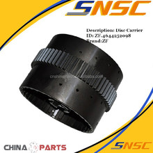 4644252098 Disc Carrier Couping transmission part, transmission spare parts Disc Carrier