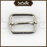 2015 different styles wholesale bulk metal side release buckle