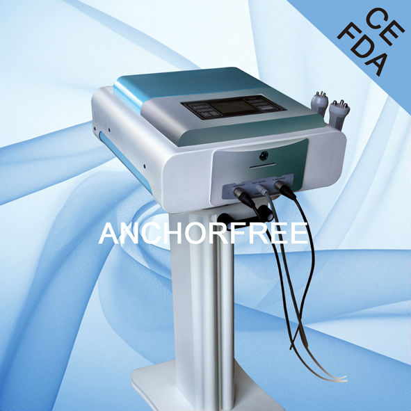 Fat Eeduction, Skin Tightening Machine RF Facial Lifting Device (Ebox-B)