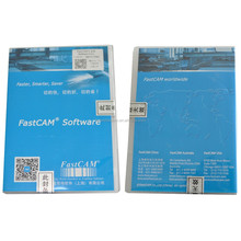 metal cutting software by fastcam