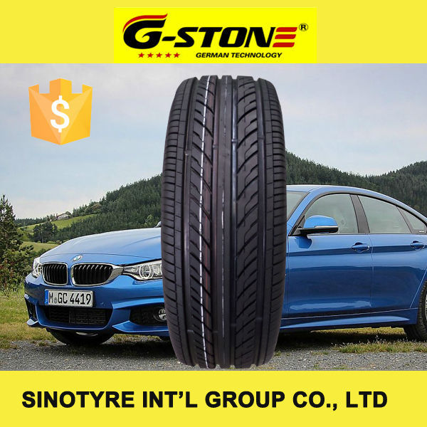china top 10 passenger car tire manufacturers