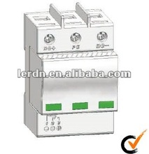 DC Power Surge Protective Device