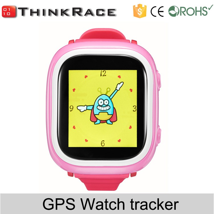 gps systems Indian women safety mobile tracking software for pc pt529