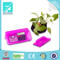 Fupu Schools & Offices Use and Pencil Case Type Practical DIY Pen Case