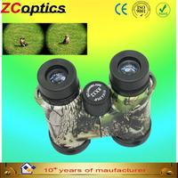 military hat names childrens toy telescope camera 10km promotional toys