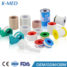 health products medical care wound dressing medical tape plaster