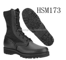 police and army equipment welcome widely used platform military assault boots