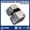 Road Expansion Joint/Expansion Joints Cover Plate in Construction Materials (MSDDJF)