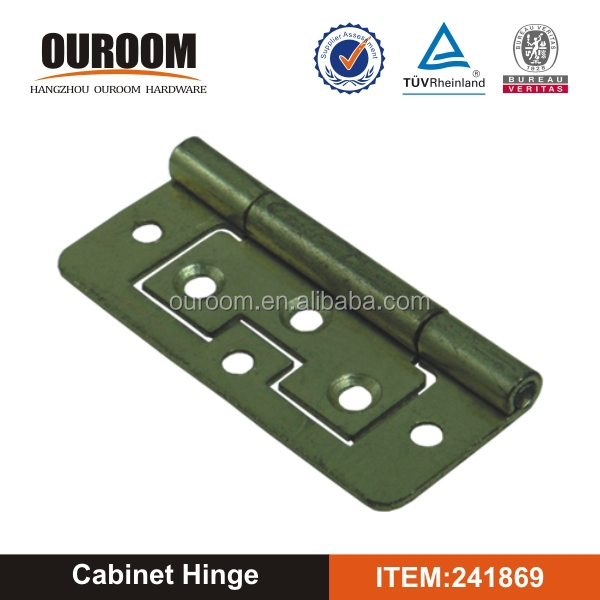 Widely Used Cheap Top Quality New Design Furniture Fitting Mepla Cabinet Hinge