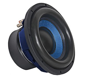 New JLD Audio FX12- 12inch 800W RMS Car Subwoofer Speaker