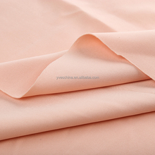 Shaoxing manufacture textiles fabric polyester knitting scuba fabric