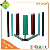 New coming china market opc drum unit for brother tn350