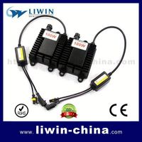 2015 free replacement hid xenon kit 55w h11 30000k dc hid kit h9 6000k hid kit for auto lamp