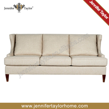 Wholesale comfortable exotic sofa 2527-3-746