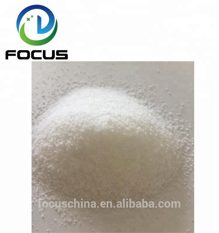super absorbent polymer thesis Synopsis of super absorbent polymer market super absorbent polymer is a special class of polymer which possess hydrophilic networks that can retain and absorb huge volumes of aqueous solution or water.