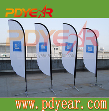 2015 china motorcycle flags wholesale