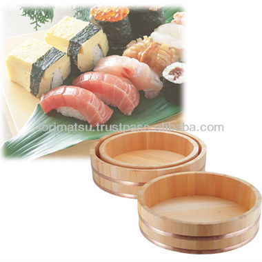 Our Company Is Wholesale Wooden Bowls For Sushi