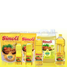 bimoli cooking oil