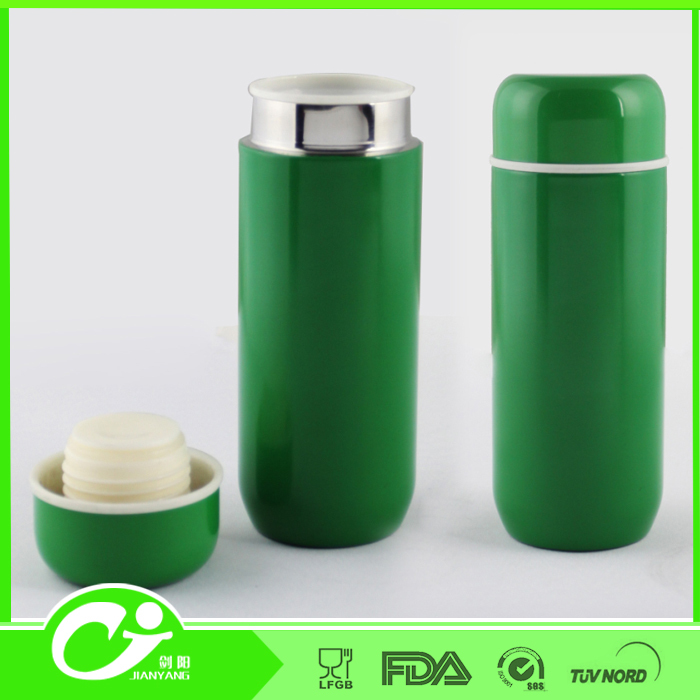 750ML fashionable hot sale promotion 18/8 SS work thermos