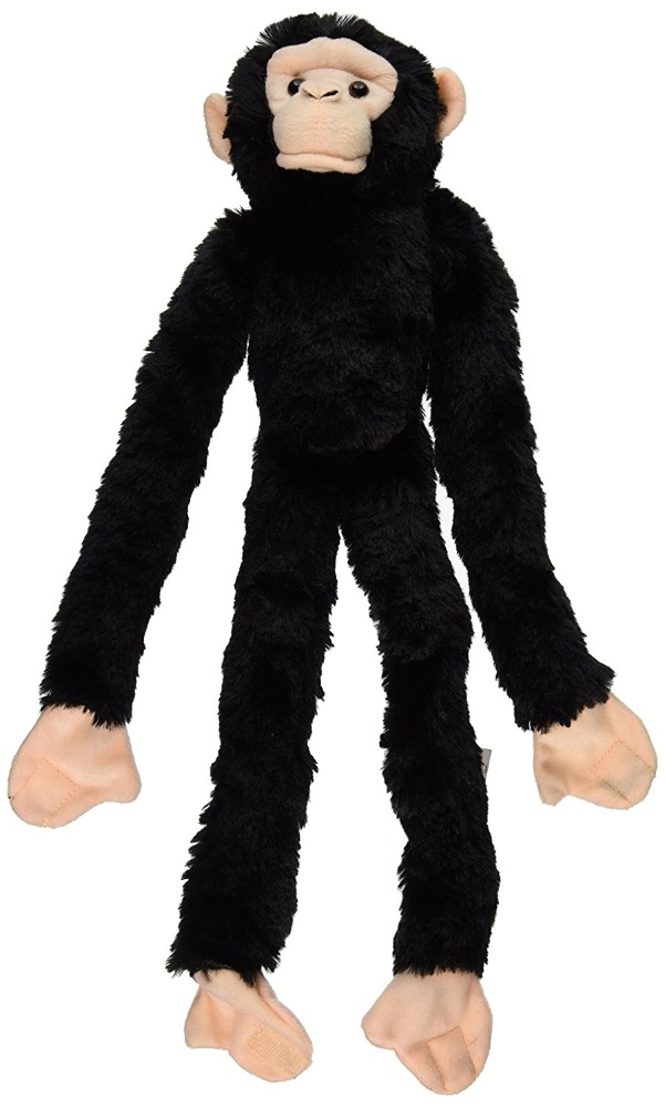 chimpanzee stuffed animals , plush toy chimpanzee , soft toys chimpanzee