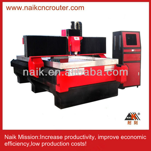 Tianchengxinli router cutter with Certificate CE FDA TC-1325