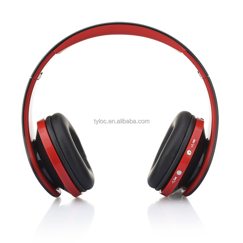 high quality cheap price wireless headphone stereo bluetooth headset with microphone buy cheap. Black Bedroom Furniture Sets. Home Design Ideas