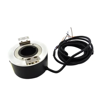 Autonics E80H Hollow shaft type Incremental Rotary encoder