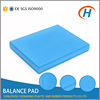 Wholesale GYM TPE Balance Pad Foam Pad
