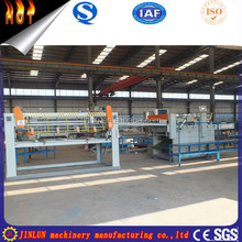 china famous high efficiency core veneer composer