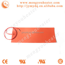 12v heat tape,heating elements,silicone rubber heater