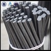 Medical External Fixation Carbon Fiber Rod 5mm 8mm 10.5mm 11mm